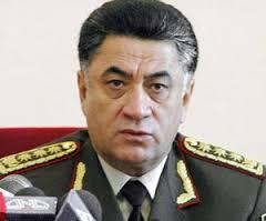 Ramil Usubov Sumqayıtda polis olmaq istəyənlərlə görüşəcək
