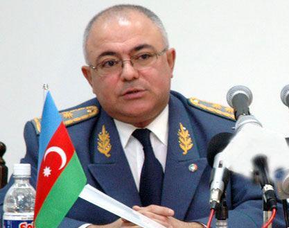 Aydın Əliyev: İnhisarçılıq məsələləri idxalda da mövcuddur - MÜSAHİBƏ