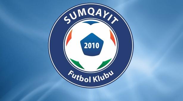 """""""Sumqayıt"""" klubuna sumqayıtlı yazıçı gətirilməsi TƏKLİFİ"""