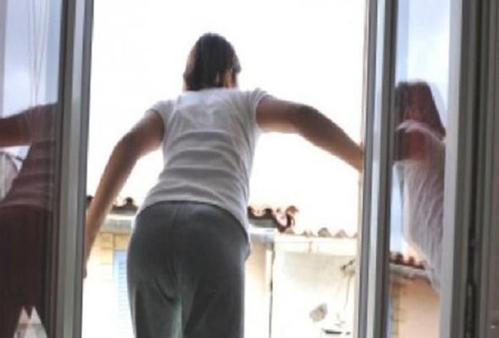 Sumqayıtda 66 yaşlı qadın özünü niyə öldürdü? -  TƏFƏRRÜAT
