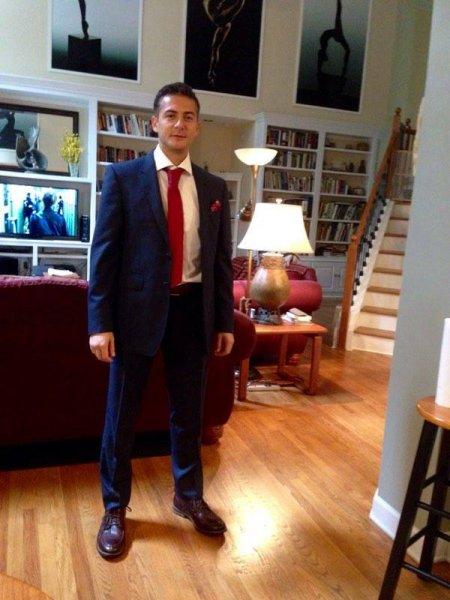 ABŞ-da mobil texnologiyalar bazarını ələ keçirən sumqayıtlı Xaliq İsgəndərov kimdir? - TANITIM (FOTO+VİDEO)