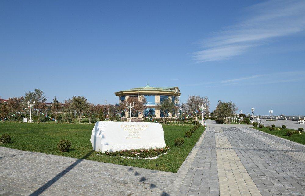 Image result for sumqayıt