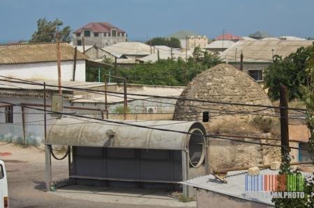 Turizmin yeni adresi: Bakü'deyseniz bu şehire de mutlaka gidin - TÜRKİYƏ MEDİASI SUMQAYITDAN YAZIR