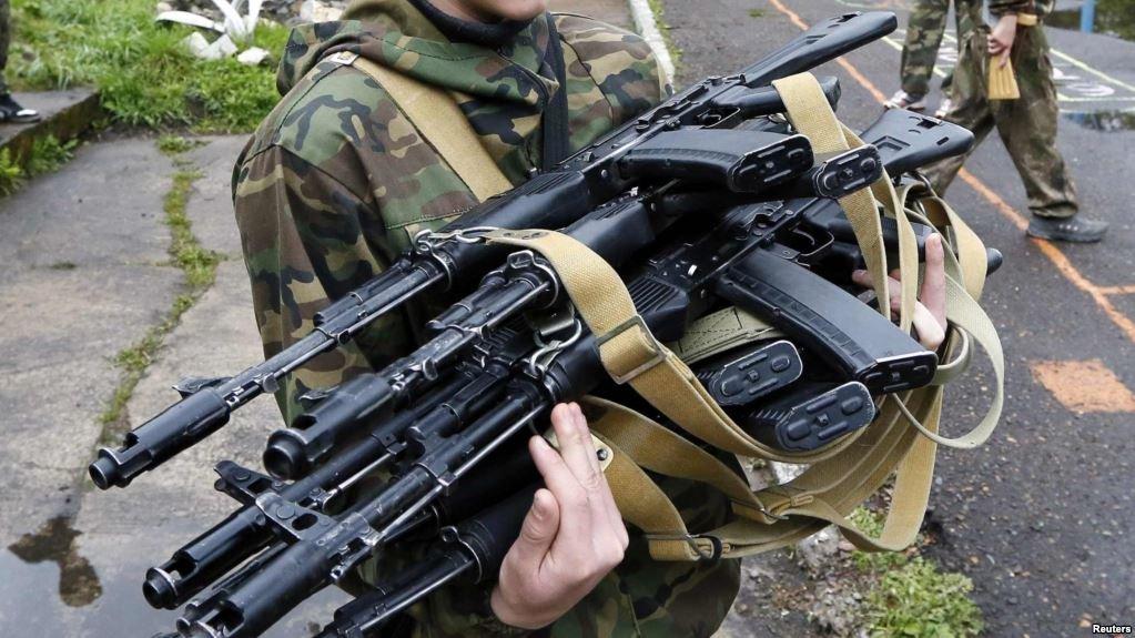 Rusiya silahlar ile ilgili görsel sonucu