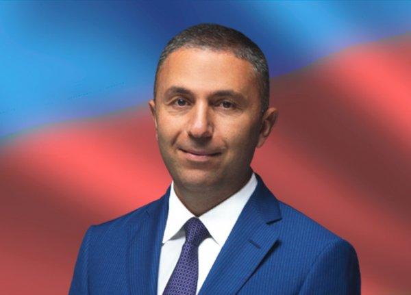 2017-ci il Azərbaycan iqtisadiyyatı üçün necə keçdi? –  Sumqayıtın deputatı YAZIR