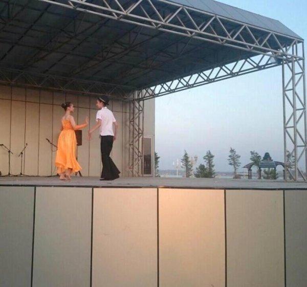 Sumqayıt RMİ silsilə tədbirlər keçirir - FOTOLAR