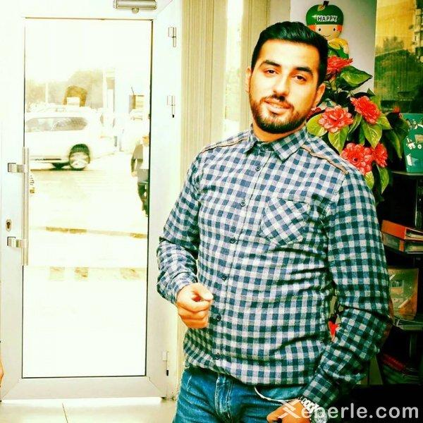 Sumqayıtlı Samirin faciəsi: ailənin yeganə oğlu qəzada öldü... -  VİDEO (FOTOLAR)