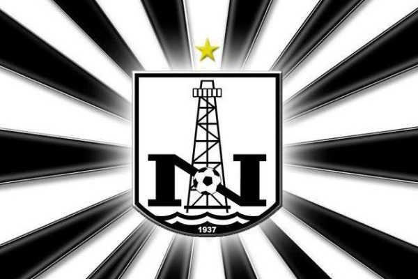 """""""Neftçi""""nin sabiq futbolçusu vəfat etdi"""