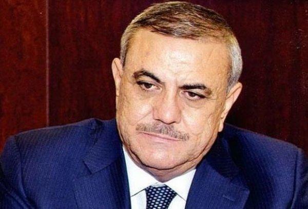 MSK İmamverdi İsmayılovun lider olduğu dairə ilə bağlı nə qərar verdi?