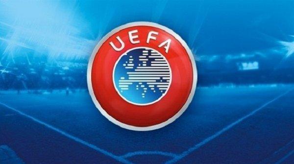 UEFA avrokuboklarla bağlı qərar verdi