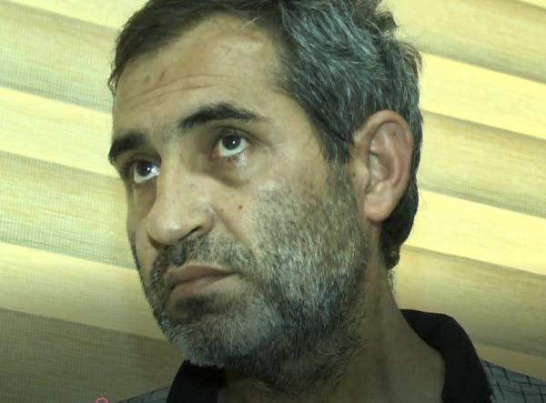 Sumqayıt polisindən narkotik alverçilərinə qarşı əməliyyat - FOTOLAR