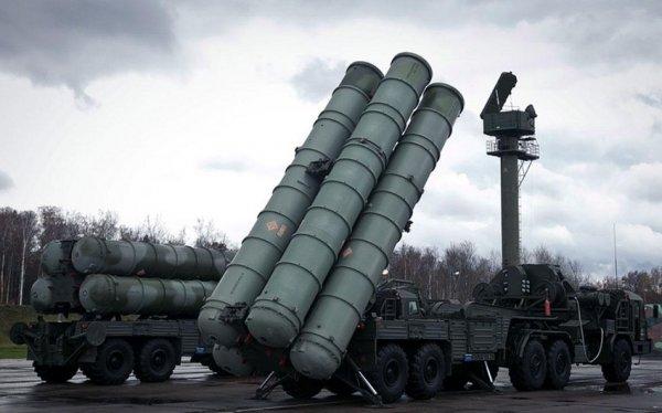 Ermənistanın S-300 zenit-raketlərinin necə aşkarlanaraq məhv edildiyi məlum olub