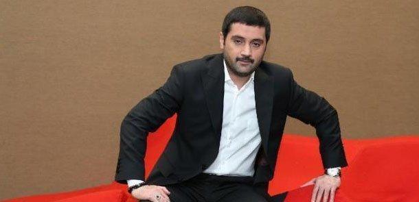 İzzət Bağırov məhkəməyə gətirildi