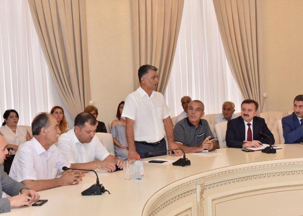 Sumqayıtda AXC-nin 100 illiyi münasibətilə festival keçiriləcək