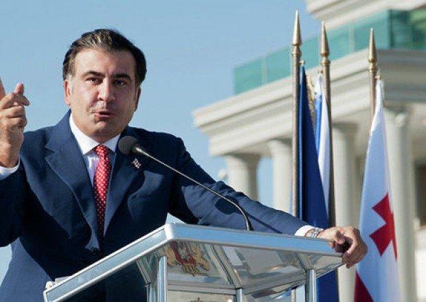 "<p><span style=""color:#ff0000""><strong>Saakaşvili Qafqaza nə gətirəcək?</strong></span></p>"