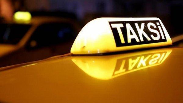 Sumqayıtlılar taksilərin xidmətlərindən razıdırlarmı: rəsmi qurum və ekspertlər nə deyir? (AÇIQLAMA + İNFOQRAFİKA)