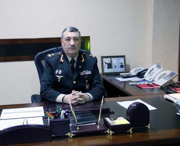 Natiq Əliyev: Sumqayıt Olimpiya İdman Kompleksi